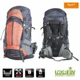 Рюкзак Norfin NEWEREST 55 NS