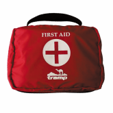 Аптечка Tramp First Aid S, TRA-144